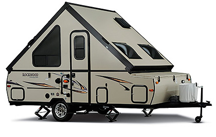 Campers For Sale Near Me >> J J Rv 2048 Hallie Rd Business Hwy 53 Eau Claire Chippewa
